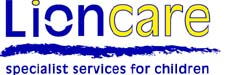 The Lioncare Group